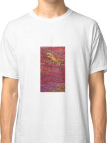 Aztec America Classic T-Shirt