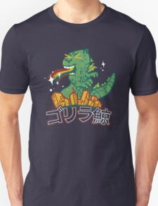 Kawaiijira T-Shirt