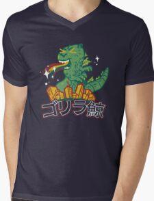 Kawaiijira T-Shirt