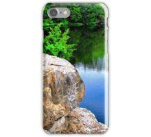 Love [iPhone - iPod Case] iPhone Case/Skin