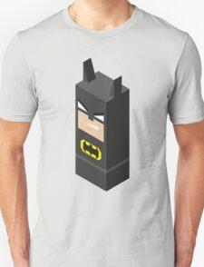 Batman - Bat Block! T-Shirt