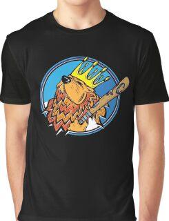 Kansas City Royals Graphic T-Shirt
