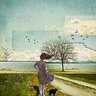 Or they die, die, die my dear by Teona Mchedlishvili