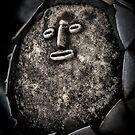 Nek Chand # 01 by Glen Allison
