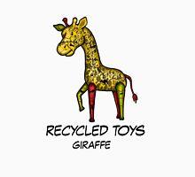 recycled toys 3 Unisex T-Shirt