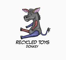 recycled toys 6 Unisex T-Shirt