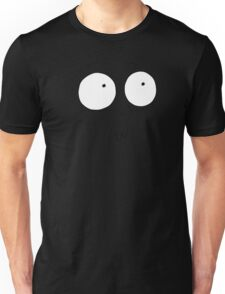 The Mortiest Morty Unisex T-Shirt