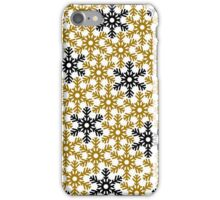 For a lovely Christmas iPhone Case/Skin