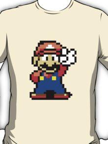It's-a me! Mario! T-Shirt