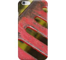 Child's play- iPhone case iPhone Case/Skin