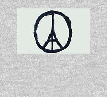 Paris Peace T-Shirt