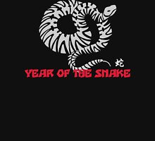 Year of The Snake T-Shirt Unisex T-Shirt