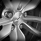 Hot Wheels by vivsworld