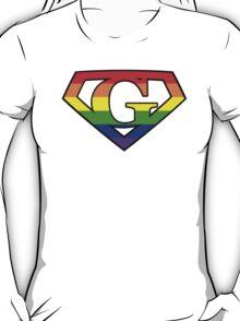 GAY POWER! T-Shirt