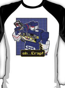 TANGLED T-Shirt