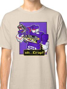 TANGLED Classic T-Shirt