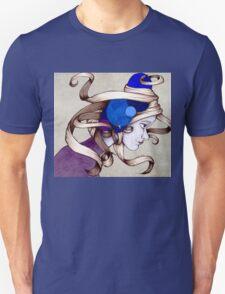 Hours Unisex T-Shirt