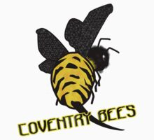 Coventry Bee by jdnash89