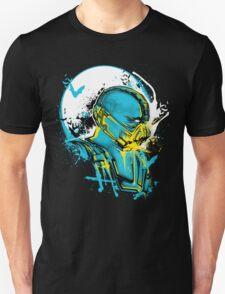 Banished T-Shirt