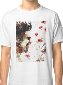 Chris Cornell - The Voice Classic T-Shirt