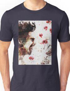 Chris Cornell - The Voice Unisex T-Shirt