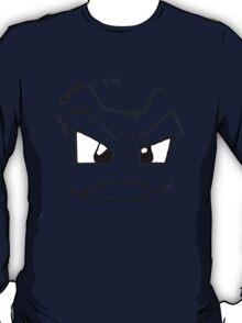Geodude T-Shirt