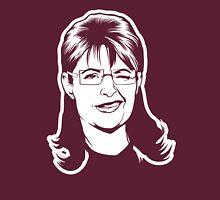 Palin Winker T-Shirt