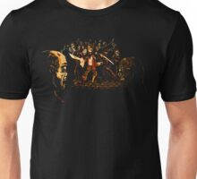 The Last Stand T-Shirt
