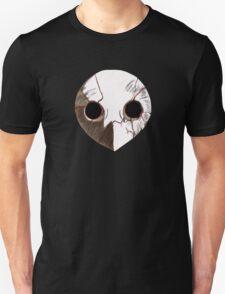 NGE 4th Angel Unisex T-Shirt