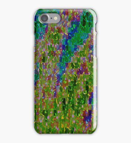 Ivy iPhone Case iPhone Case/Skin