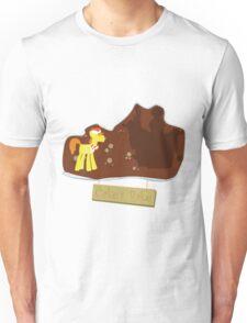 Cakes Bake! Unisex T-Shirt