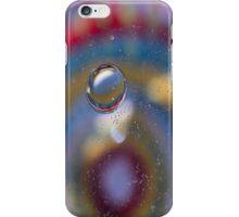 Single Bubble ~ iPhone Case iPhone Case/Skin