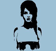 Anastasia Stencil Unisex T-Shirt