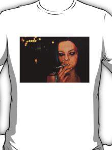 Breakable Girl *full-size* (VIDEO IN DESCRIPTION!) T-Shirt
