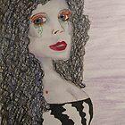 Bella by Lunalight3