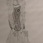 Princess... by Lunalight3