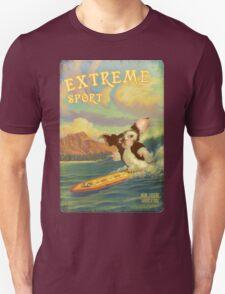 Retro Surf T-Shirt