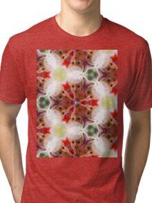 Immortal Plastic Tri-blend T-Shirt