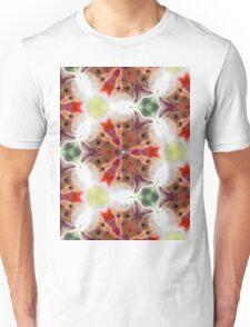 Immortal Plastic Unisex T-Shirt