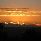 Fire in the Sky (144 views 23.3.13) by GemmaWiseman