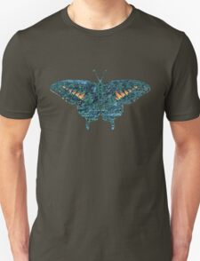 Butterfly Art 2 Unisex T-Shirt