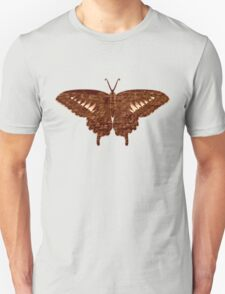 Butterfly Art 3 Unisex T-Shirt