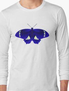 Butterfly Art 6 T-Shirt
