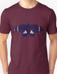 Butterfly Art 8 Unisex T-Shirt