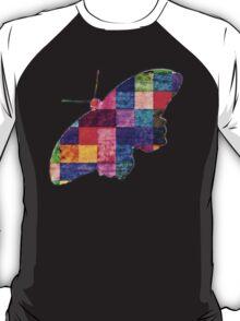 Butterfly art 12 T-Shirt