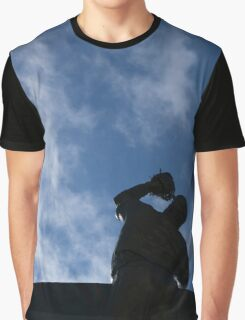 White Sox Tradition Graphic T-Shirt