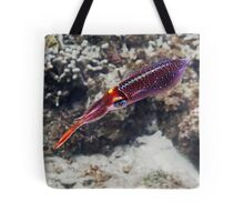 weight less ... Tote Bag