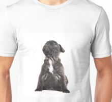 Looking Up... Unisex T-Shirt