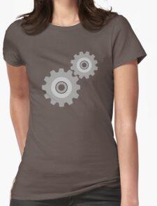 Settings Icon T-Shirt