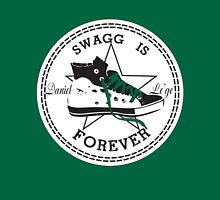Swagg is Forever Unisex T-Shirt